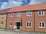 Thumbnail for sale in Mertoch Leat, Water Street, Martock, Somerset