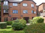 Thumbnail to rent in Richmond Road, Southampton