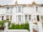 Thumbnail for sale in Princes Road, Brighton
