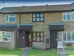 Thumbnail for sale in Harebell Way, Carlton Colville, Lowestoft