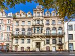 Thumbnail to rent in The Grand, Westgate Street, Cardiff