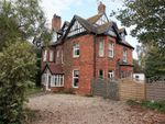 Thumbnail for sale in Tattershall Road, Woodhall Spa