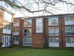 Thumbnail to rent in Epping Green, Hemel Hempstead