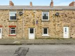 Thumbnail to rent in South Cross Street, Leadgate, Consett