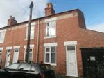 Thumbnail to rent in Granville Street, Loughborough
