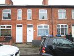 Thumbnail to rent in Druid Street, Hinckley