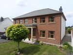 Thumbnail to rent in Adpar, Newcastle Emlyn