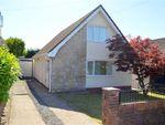 Thumbnail to rent in Heol Cleddau, Waunarlwydd, Swansea