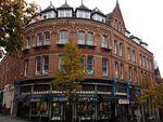 Thumbnail to rent in Heathcote Buildings 4-6, Heathcoat Street, Nottingham