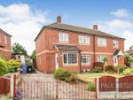 Thumbnail for sale in Eldercroft Road, Timperley, Cheshire