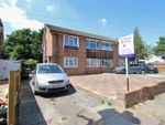 Thumbnail for sale in Lion Road, Bexleyheath