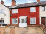 Thumbnail to rent in Winton Avenue, Leicester