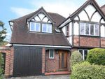 Thumbnail for sale in Portsmouth Avenue, Thames Ditton