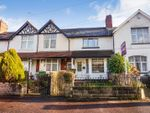Thumbnail to rent in Fidlas Road, Cardiff