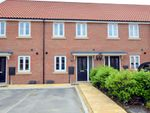 Thumbnail to rent in Showground Road, Malton