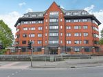 Thumbnail to rent in Wellington Street, Slough