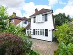 Thumbnail to rent in Hartland Way, Croydon