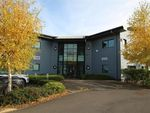 Thumbnail to rent in Priory Tec Park, Saxon Way, Hessle