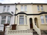 Thumbnail to rent in Trinity Road, Gillingham, Kent