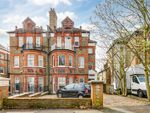 Thumbnail for sale in Palace Road, Streatham, London