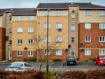 Thumbnail to rent in Burnvale, Livingston