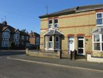 Thumbnail to rent in Colvile Road, Wisbech