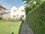 Thumbnail for sale in Midtown Cottage, Sebergham, Carlisle, Cumbria