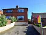 Thumbnail to rent in Redhill Avenue, Glasshoughton, Castleford