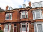 Thumbnail for sale in Clarence Road, Bridlington
