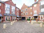Thumbnail for sale in Bainbridge Crescent, Great Sankey, Warrington