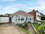 Thumbnail for sale in Windy Arbor Road, Prescot, Merseyside