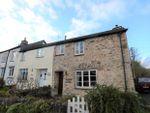 Thumbnail to rent in Higher Dean, Buckfastleigh, Devon