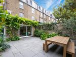 Thumbnail to rent in Poplar Grove, London