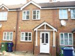 Thumbnail to rent in Pond Close, Headington, Oxford