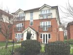 Thumbnail to rent in Elmcroft Court, Three Bridges Road, Crawley, West Sussex.