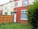 Thumbnail to rent in Cronton Avenue, Whiston