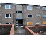 Thumbnail to rent in Wheeler Close, Colchester
