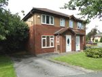 Thumbnail for sale in Mendip Close, Winsford, Cheshire
