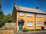 Thumbnail for sale in Lampreys Lane, South Petherton