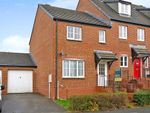 Thumbnail to rent in Cherry Tree Road, Axminster, Devon