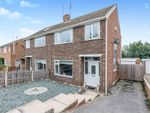 Thumbnail to rent in Manor Rise, Walton, Wakefield