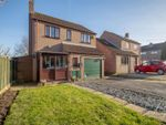 Thumbnail to rent in Woodhead Close, Edwinstowe, Mansfield