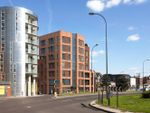 Thumbnail to rent in Kelham Gate, Shalesmoor, Sheffield