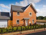 """Thumbnail to rent in """"Alderney"""" at Lukes Lane, Hebburn"""