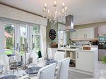 "Thumbnail to rent in ""The Rainham"" at Oakley Wood Road, Bishops Tachbrook, Leamington Spa"