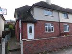 Thumbnail for sale in Stockhill Lane, Basford, Nottingham, Nottinghamshire