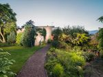 Thumbnail for sale in Ashdown Close, Worcester, Worcestershire