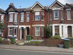 Thumbnail for sale in Romsey Road, Southampton
