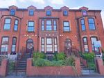 Thumbnail to rent in 2 Bedroom – 83-85 Hathersage Road, Manchester