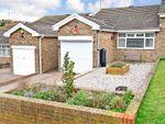 Thumbnail for sale in Bevendean Avenue, Saltdean, East Sussex